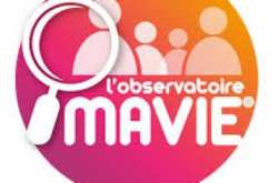 Observatoire MAVIE - Les accidents de la vie courante