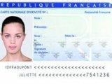 Du changement sur les cartes nationales d'identité