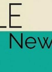 Newsletter le E-CHO Baule