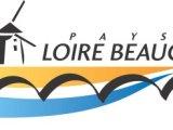 Artisans et commerçant du Pays Loire Beauce, relevez les Eco-défis !