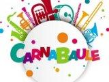 Carnabaule samedi 17 mars