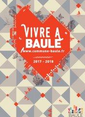 Echos de Baule guide pratique 2016-2017