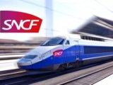 Travaux SNCF du 9 avril au 9 décembre 2018