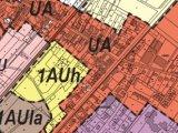 Révision du Plan Local d'Urbanisme (PLU) : réunion publique mardi 26 septembre