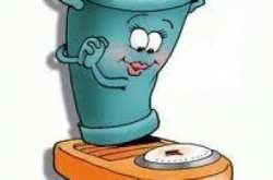 Mieux gérer ses déchets
