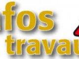 ENEDIS coupures de courant pour travaux : mercredi 21 mars