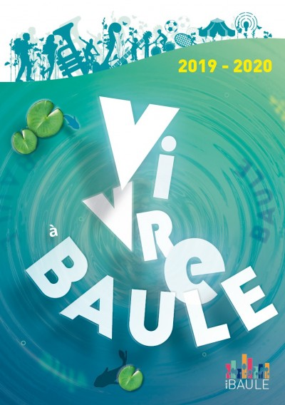 Echos de Baule guide pratique 2019-2020