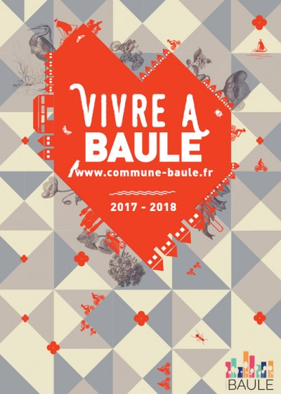Echos de Baule guide pratique 2017-2018