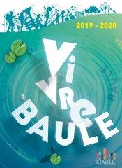 Echos de Baule guide pratique 2019-2020