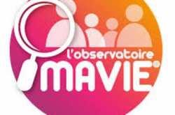 Observatoire MAVIE - Les accidents de la vie courante