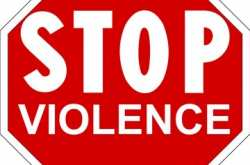 Victime de violence?