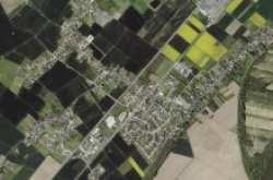 Révision du plan local d'urbanisme - Enquête publique