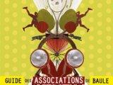 Le guide des associations 2020-2021